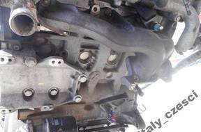 ALFA ROMEO 147 156 159 1.9 16v двигатель RADOM GWARAN