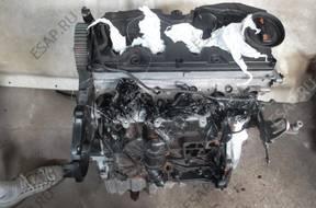 AUDI A4 A5 A6 Q5 2.0 TDI двигатель CJC