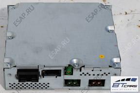 AUDI A4 A5 A6 Q5 Q7 ТЮНЕР TV 4F0919129 4F0 919 129