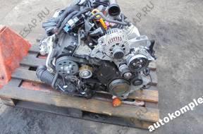 audi a4  a6  двигатель  1.9  tdi  BRB  BKE