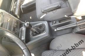 AUDI A4 A6 VW 2,4 2,8 КОРОБКА ПЕРЕДАЧ DVZ