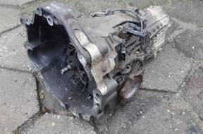 Audi A4 B5 FL A6 C5 1.9 TDI КОРОБКА ПЕРЕДАЧ 5-СТУПЕНЧАТАЯ FHN