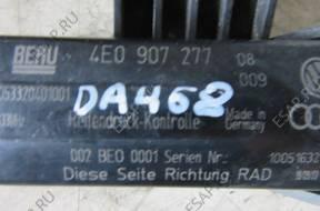 Audi A8 D3 4E0907277 МОДУЛЬ cinienia
