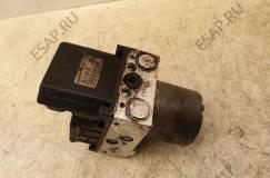 Блок АБС 4X43-2C405-EC JAGUAR X-TYPE