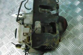 БЛОК АБС MAZDA 626 III   GJ55437A0 2.2