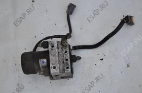 БЛОК АБС Mazda 626 IV 2,0 16V -