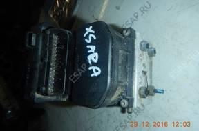 БЛОК АБС   XSARA  0273004413