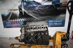 BMW e39 E38 525 tds 2.5 TDS 725TDS двигатель 184 TYS