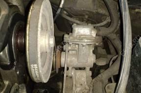 CITROEN ZX BERLINGO PEUGEOT 306 405 двигатель 1,9D