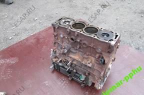 D двигатель 2.0 HDI 136KM PEUGEOT 307 407 607 308