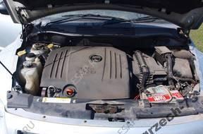 DODGE CALIBER AVENGER 07 год, 2.0 CRD двигатель BYL
