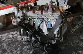 двигатель 1,4 MAZDA 2 2009 год 39 TYS.л.с..