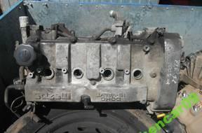 двигатель 1,8 mazda premacy.