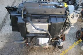двигатель 1.2 16V D4F B712 RENAULT CLIO II KANGOO