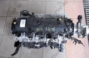 двигатель 1.5 DCI RENAULT KANGOO CLIO MEGANE K9K 6770