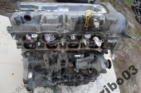 двигатель 1.5 M15A SUZUKI IGNIS II  03-08 DZKIE