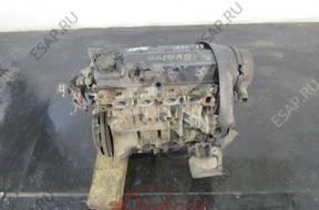 двигатель 1.6 16V 92KM 160 TY SUZUKI SWIFT II 93 год.
