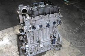 двигатель 1.6 HDI PEUGEOT 307 308 3008 407