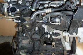 двигатель 2,0CDTI A20DT A20DTH OPEL INSIGNIA ASTRA IV