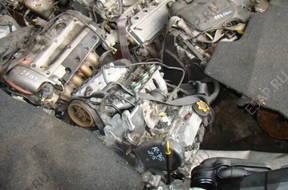двигатель 2,5 V 6 Rover 75 MG na czci