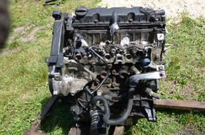 двигатель 2.0 HDI 90KM CITROEN C5 BERLINGO XSARA RHY