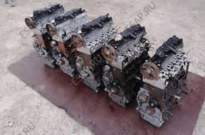 двигатель 2.0 HDI CITROEN XSARA II PICASSO C5 BERLING