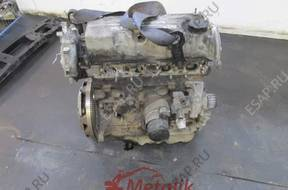 двигатель 2.0 TD RF4F 101KM 183 ty MAZDA PREMACY 2005 год