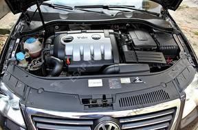 двигатель 2.0 TDI BMP BMM SEAT LEON SKODA SUPERB AUDI
