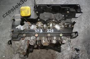 двигатель 204D2 M47 год, ROVER 75 2.0 CDTI