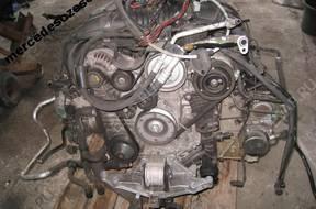 двигатель 2.7 L PORSCHE 987 в идеальном состоянии PRZEBIEG 34000 л.с.