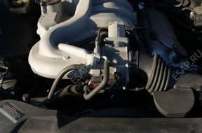 двигатель 3,0 V6 JAGUAR S-TYPE S TYPE OKAZJA