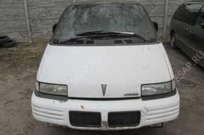двигатель 3.8 V6 PONTIAC TRANS SPORT 1993r.-1996r.