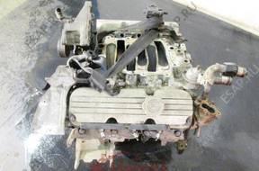 двигатель 3.8 V8 PONTIAC TRANS SPORT SE 95r AUTOMAT