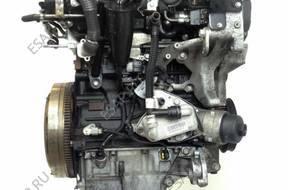 двигатель A20 DTH INSIGNIA 2.0 CiTD OPEL 160PS