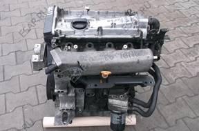 двигатель AGU SKODA OCTAVIA 1 1.8 TURBO в идеальном состоянии -WYS-