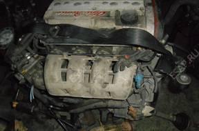 двигатель ALFA ROMEO 147 155 1.8 16V AR67106 140000KM