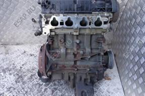 двигатель ALFA ROMEO 147 156 TWIN SPARK 1.6 16V