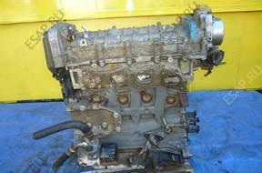 двигатель ALFA ROMEO 147 1.9 JTD 140 л.с. 192A5000 04 год,