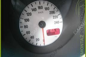 двигатель ALFA ROMEO 147 937A2000 1.9 JTD ODPALONY