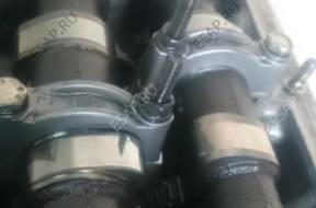 двигатель AUDI A4 A6  PASSAT 2.5TDI V6 AFB NOWE WALKI