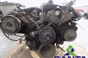 двигатель benzynowy PONTIAC BONNEVILL 3.8 V6 82-86r