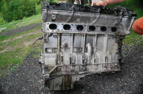 двигатель BMW M52B28 e39 528 2,8