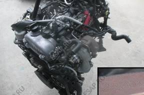 двигатель CHEVROLET CAPTIVA лифт. версия 2.2 Z22D1 2012r