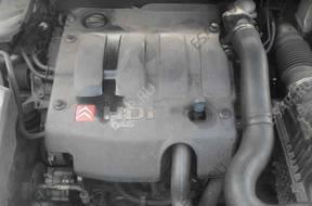 двигатель CITROEN C5 XSARA BERLINGO PEUGEOT 2.0 HDI