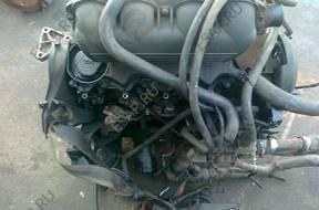 двигатель CITROEN JUMPER PEUGEOT-BOXER 2,5 дизельный