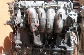 двигатель do volvo v40