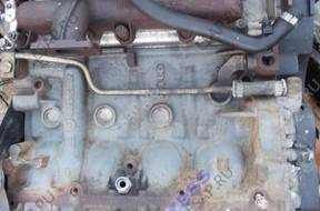 двигатель FIAT DUCATO BOXER JUMPER 2.8JTD HDI JTD Wwa