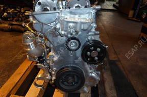 двигатель FORD ESCAPE 2013 KUGA MK2 2012 2.0 ECOBOOST