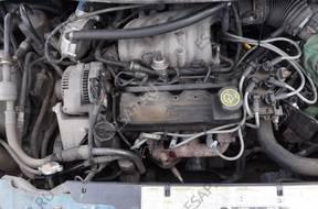 двигатель ford Windstar 3,8 B goy supek