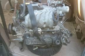 двигатель Ford Windstar 3.0 v6- 100 % в отличном состоянии 95-98